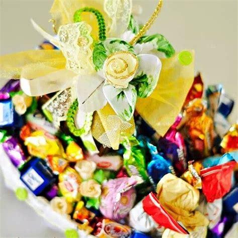 image gallery hadiah hari jadi coklat