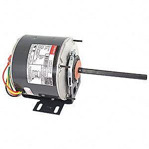 1 3 hp condenser fan motor dayton condenser fan motor 1 3 hp 1625 rpm 60hz 3m265