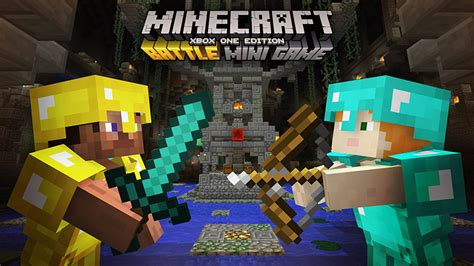 Mojang Dvd Ps4 Minecraft minecraft xbox one edition