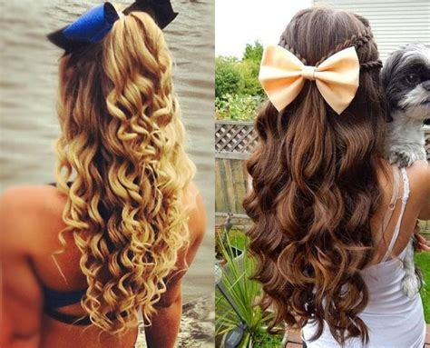 cheerleader hairstyles images daily hairstyles for cheerleader hairstyles absolutely