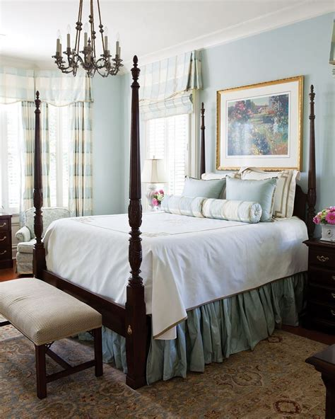 southern bedroom ideas best 25 traditional bedroom decor ideas on pinterest