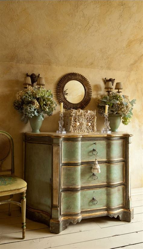 french style home decor 50 french style home decorating ideas to try this year
