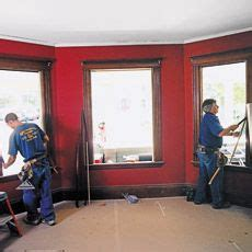 best replacement windows for old house best 25 installing replacement windows ideas on pinterest window replacement home