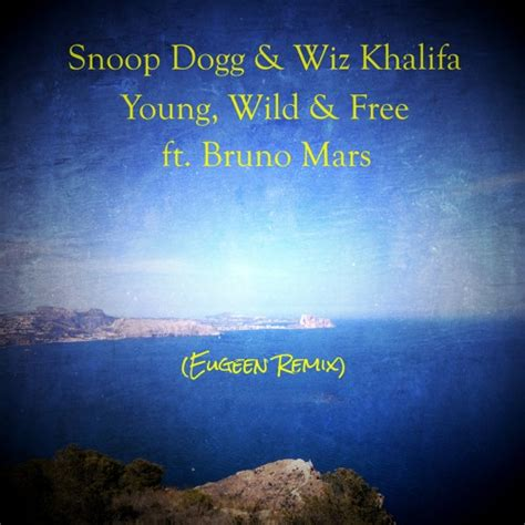download mp3 bruno mars young wild and free snoop dogg wiz khalifa young wild and free ft bruno