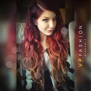 whats the in hair colour summer 2015 how to dye your ideal blue ombre hair color for 2015 summer vpfashion
