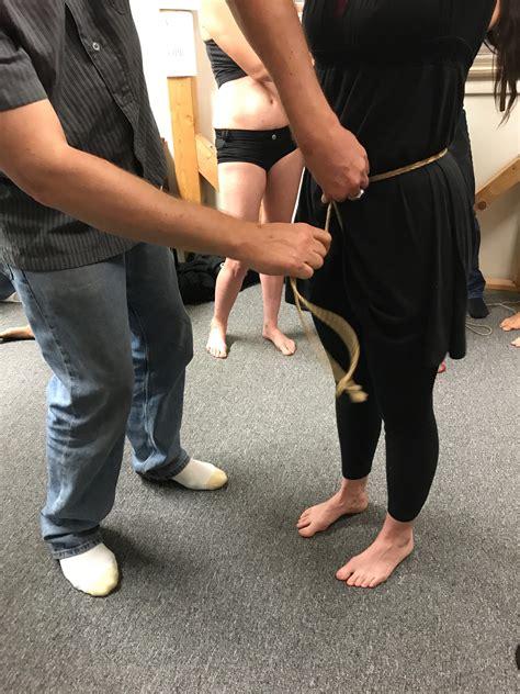 la rope dojo la rope dojo la rope dojo japanese bondage expert zetsu