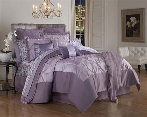 sears bedding everything she wants sleep with the kardashians bedding