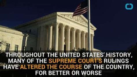 Search Warrant Supreme Court Cases Supreme Court Cases Images