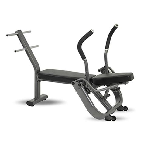 abdominal exercise bench equipment inspire fitness inspire ab bench athlete fitness equipment