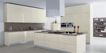 g d cucine cucine moderne 171 gm arredamenti
