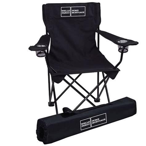 custom printed lawn chairs outdoor folding chair item cc713 imprintitems