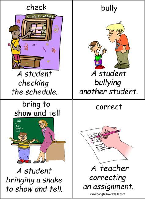 cards for classroom blazena clasroom flashcards