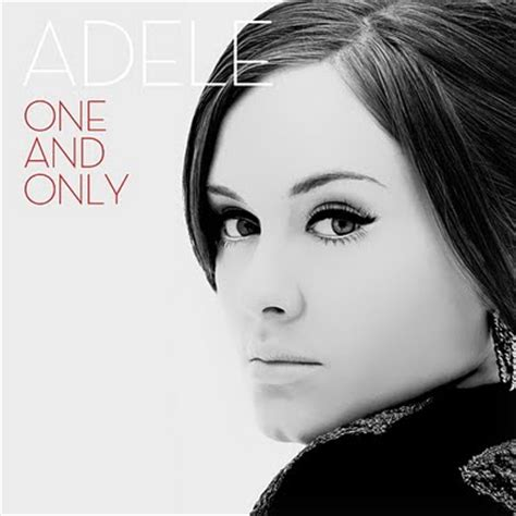 download mp3 gratis adele one and only adele one and only adele fan art 36244008 fanpop