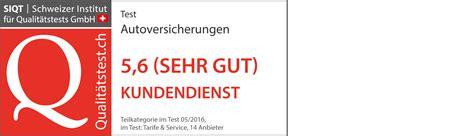 Autoversicherung Berechnen Generali by Top Service Der Autoversicherung Von Generali Generali