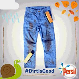 how to remove mud stains from clothes persil