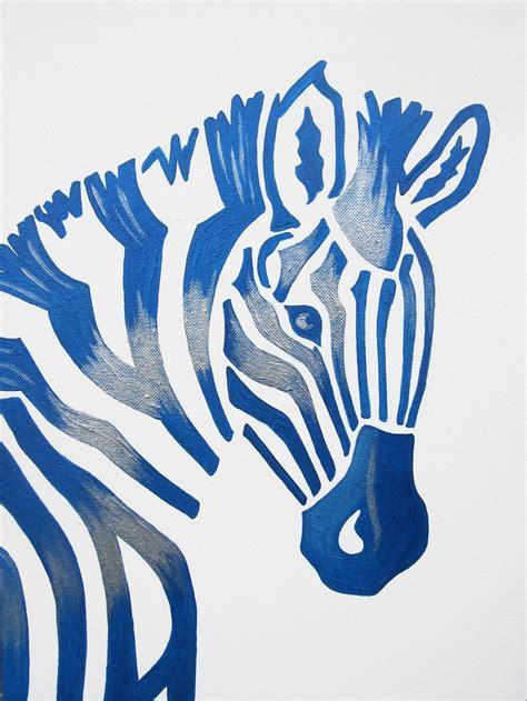 paint colors for zebra themed room blue zebra safari nursery zoo animal jungle theme