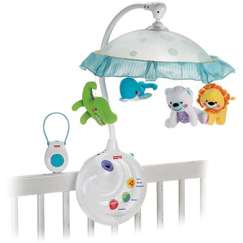Best Crib Mobiles For Babies by Best Baby Mobile Reewrite