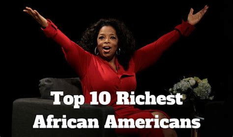 top 10 richest south africans americans