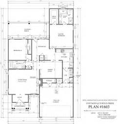 chief architect house plans chief architect house plans