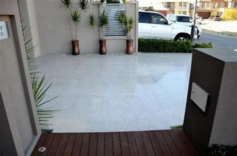 Polished Concrete Design Ideas   Get Inspired by photos of