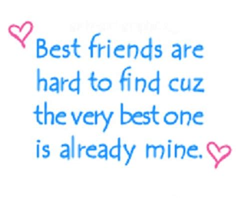 The Best Finder The Best Friends And To On