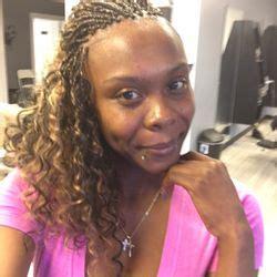 hair extensions albany ny sava hair braiding hair extensions 619
