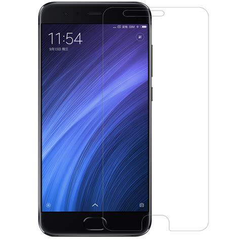 Nillkin Xiaomi Mi Note 3 nillkin matte screen protector lens protector for