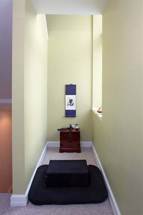 create a room design 7 spaces that would make great meditation rooms photos