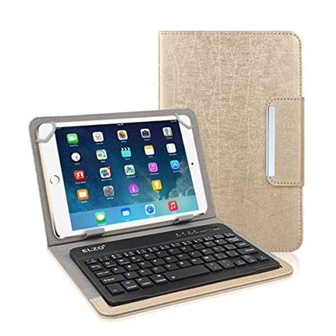 I Ring Stand Hp Loggo Asus asus memo me172v a1 gr 7 0 inch tablet best price elzo 174 9 quot 10 quot 10 1 quot pu leather folio stand