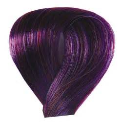 ion color ion color brilliance semi permanent brights hair color