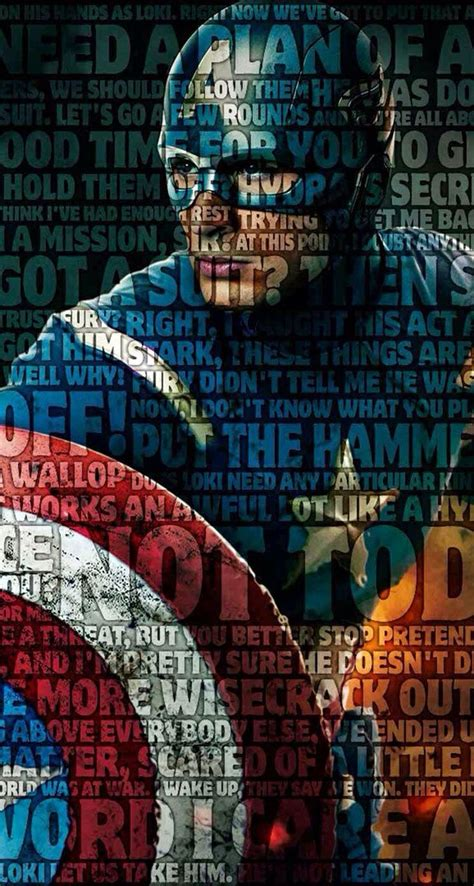 captain america ipod wallpaper 107 best images about avengers iphone wallpaper on