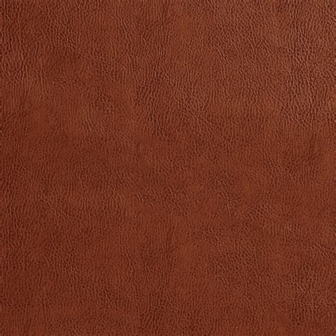 leather by the yard for upholstery g232 clay brown leather look upholstery polyurethane faux