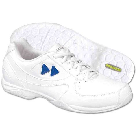 cheap cheer shoes 7 best lakai cheer shoes images on cheer shoes