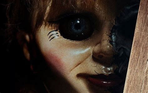 se filmer annabelle creation quot annabelle creation quot nuevo p 243 ster y avance del tr 225 iler