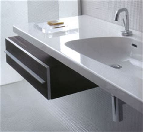 bathroom sinks uk related keywords suggestions for laufen sinks