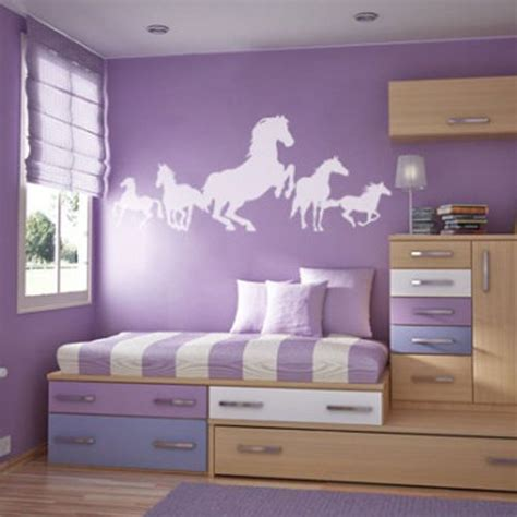 horse bedroom decor best 25 horse bedroom decor ideas on pinterest