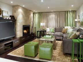 Basement Designs by Basement Design And Layout Hgtv