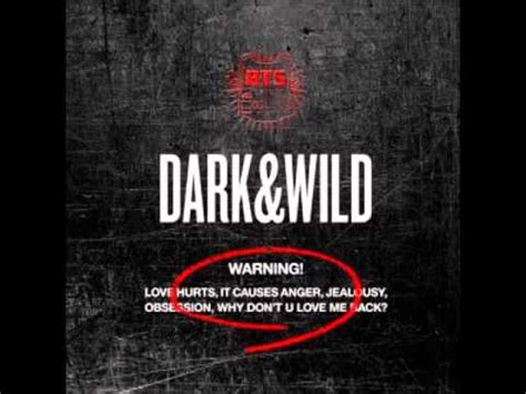bts danger mp3 download kiwi6 full bts bangtan boys dark wild mp3 links youtube