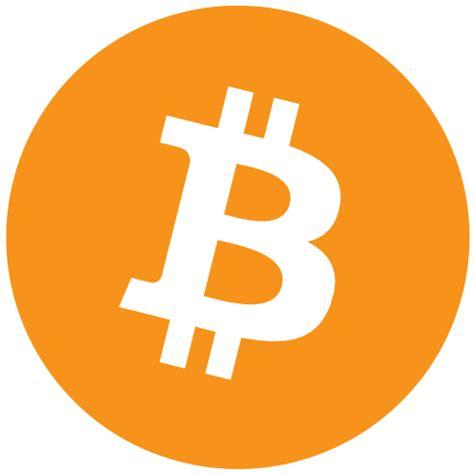 bitcoin quantity denarium 1 btc gold denarium bitcoin