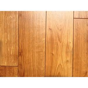 golden elite d2019se madrid laminate flooring lowe s canada
