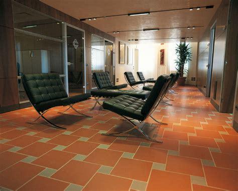 15 italian flooring designs floor designs design trends premium psd vector downloads
