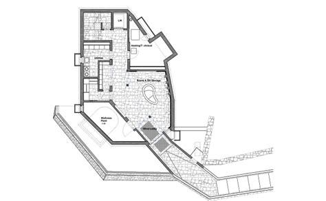 ski chalet floor plans floor plans of chalet zermatt peak