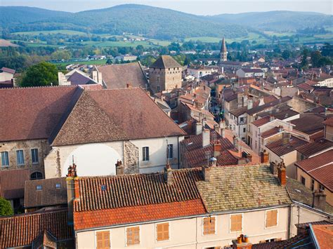 quaint town names 10 most beautiful towns in france