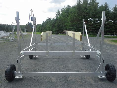 boat lift pictures pontoon boat pontoon boat lifts