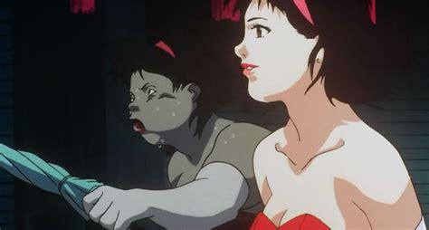 film anime horreur japanaten our top ten horror anime