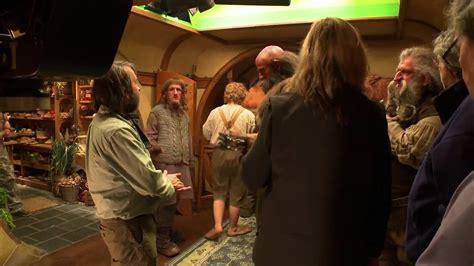 Speisekammer Hobbit by 3 Hobbit Screenshot Parade Teil 3