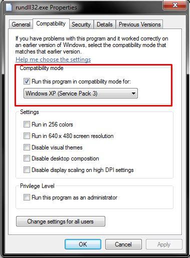 bagas31 recuva free download windows 7 gif viewer untuk membuka file