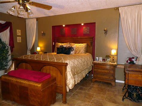 bedroom remodels best 20 bedroom remodel x12a 443