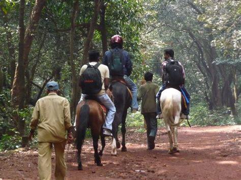 Motorradfahren Ohne Handschuhe by Indien Reisebericht Quot Bilder Mumbai Matheran Quot
