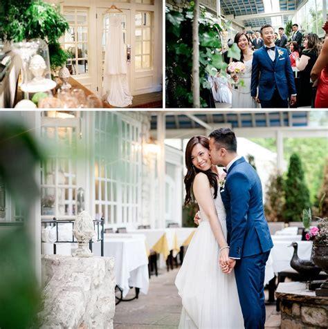 TOP 10 Venues    Southern Ontario Weddings ? Alicia